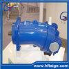 Мотор A6V стандартной замены Rexroth гидровлический