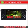 Androïde Car DVD Player voor New BMW E46 met GPS Bluetooth (advertentie-7072)