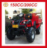 Nuevo Jinling 150cc ATV Four Wheel Motorcycle (MC-337)