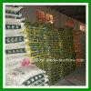 混合肥料、化学薬品方式NPK