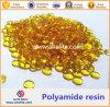 Resina soluble en alcohol de la poliamida (PAA-010)
