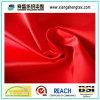 tafetá de 190t/210t/300t Semi-Dull Plain Polyester