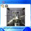 CNC Machining стали для Plastic Mould (LZ089)