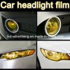 Carro Light Film com Highquality