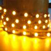 2 der Garantie-LED Streifen-Jahre des Licht-(LTN-SFN-W60-5008)