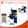 Laser Welding Machine di Xyz Axles per Stainless Steel Equipment