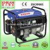 2.5kVA Generator van de Benzine van de Enige Fase van de macht de Elektrische
