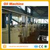 Petróleo elevado do sésamo da maquinaria do petróleo do sésamo da taxa de rendimento do petróleo que pressiona a maquinaria