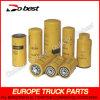 Peça de motor do caminhão, filtro de combustível Diesel do gerador (DB-M18-001)