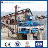 150t / H Máquina de fabricação de pedra de areia VSI