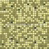 Корка плитки стены строительного материала Ханчжоу Royllent керамическая плиток мозаики ACP стикера