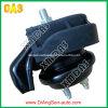 トヨタJzs155 (12361-70230)のための車Engine Mounting