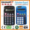 Calculadora de bolsillo de 8 dígitos LC569