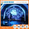 LEIDEN van de Groothandelsprijs van het Stadium van Yestech Beste Verkopende Magische VideoDance Floor