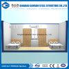 현대 Container House 또는 Prefab House/Prefabricated/Modular Homes