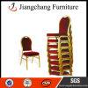 Горячий продавая стул банкета пользы гостиницы Snd трактира (JC-L02)
