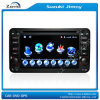 Radio de coche para Suzuki Jimny con GPS (Z-2978)