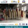 Cadeira do banquete de China da alta qualidade para o centro do evento