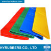 1-12 шланг трубы отработанной вода PVC Layflat дюйма