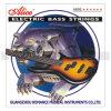 Шнуры Алиса электрические басовые (A606)