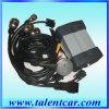 벤즈 MB Star C3를 위한 201005 전문가 Diagnostic Tool
