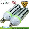 昇進LEDのポストの上54W LEDのトウモロコシライト