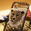 携帯電話の装飾的なシステムは、システム、美機械をめかし立てる