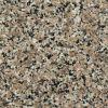 Graniet (G361)