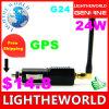 熱いSell GPS Block Ql2 Compact 1500-1600MHz GPS Anti GPS Blocker Free Shipping