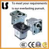 장치 펌프 제조자는, 전기 유압 기름 장치 펌프를 디자인한다