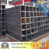 China maakte Q235 Vierkante Buis