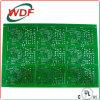 Твердые платы с печатным монтажом прототипа PCB (WDF007)
