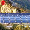 태양 에너지 체계 10kw (STS1000)