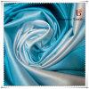 Piega Fabric chiffon per Dress/Pure Fabric/Pleated chiffon Silk Fabric chiffon
