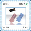 USB Flash Drive 4GB Promotional Gifts Mini