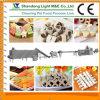 China, venta caliente Centro Automático Lleno Máquina perro masticar los alimentos