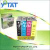 Cartouche d'encre compatible pour Epson T1281-T1284, T1291-T1294
