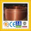 Air Conditioner bobina de cobre da tubulação