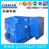 Motor eléctrico de alto voltaje de IP23 Y Series1250kw