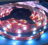 Flexibles LED-Streifen-Licht 5050/3528SMD