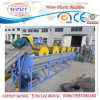 PE/PP Film и Woven Bag Recycling Line/Granulating Line