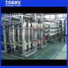 Alto tratamiento de aguas puro químico Cj1125 del sistema de ósmosis reversa del RO