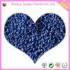 Blu marino Masterbatches per le resine del polipropilene