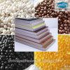 Heiße Schmelzkleber verwendet in den Bodenbelag-Rand-Streifenbildungs-hölzernen Möbeln China Manufatures