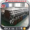 A795 Pijp van de Bescherming van de Brand UL de Certificateerw Gelaste ASTM met Volledige Szies
