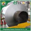 Rodillo enorme vendedor caliente de calidad superior del papel de aluminio del queso