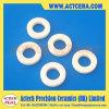 Rondella/distanziatore di ceramica elettrici dell'isolante Al2O3