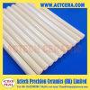 Zirconia lavorante/Zro2 Rohi/aste cilindriche di ceramica di precisione