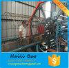 Автоматический стальной сварочный аппарат клетки для конкретного диаметра трубы от сварочного аппарата 300mm-1500mm/Pipe