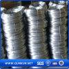 Neue Technologie Heiß-Tauchte galvanisierten Stahldraht ein